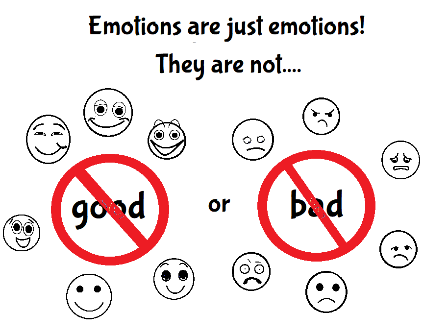 Top ten tips for emotional literacy video (and further videos about emotional literacy)