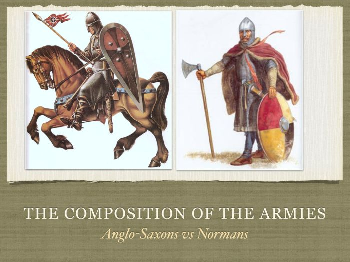 a comparison of football and anglo saxon warfare One of the main reasons russia has a bad global public image is the ongoing information war being waged by anglo-saxon media, president vladimir putin's spokesman, dmitry peskov, said, while blaming turkey's leadership for a deadlock in relations.