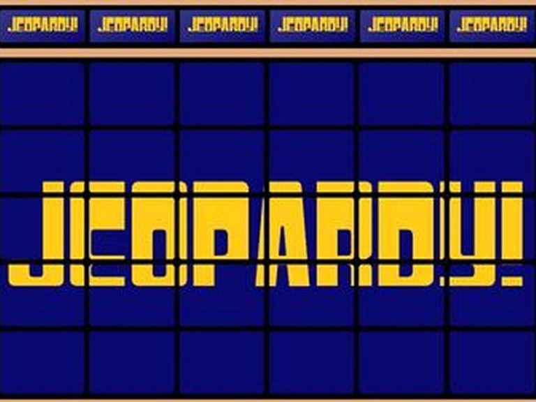 GCSE-NEW-SPEC-AQA-B1_C1_P1_B2_C2_P2 Jeopardy Revision Games Bundle