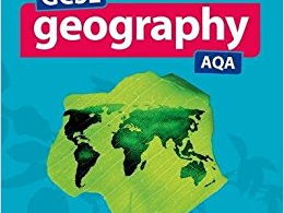 AQA GCSE Geography - Urban issues and challenges - Urbanisation and Megacities