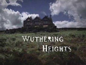 Wuthering Heights - 19th Century Fiction