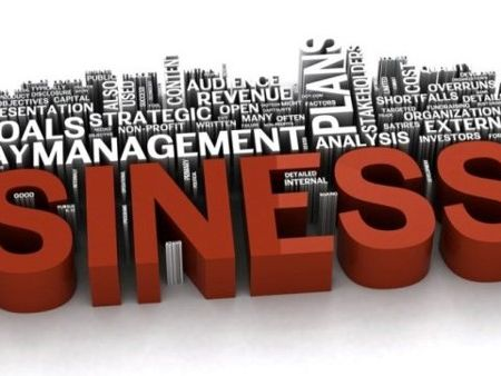 Business Studies (0450 / 7115) - All Units