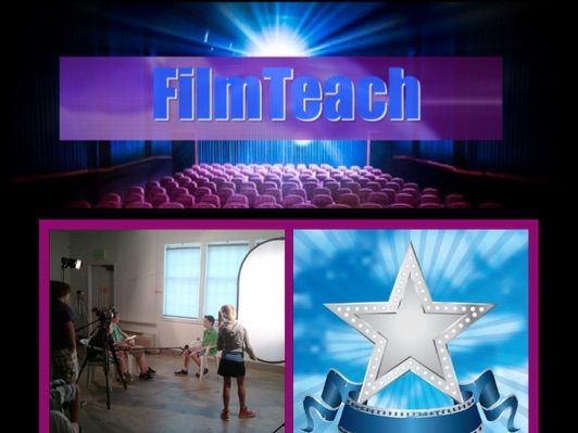 FilmTeach