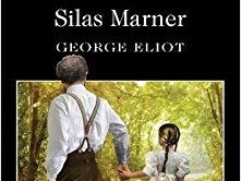 Silas Marner for Yr 9 SOW - Part I