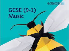Set Work Powerpoints and Student booklets Edexcel GCSE Music (8 Pieces)