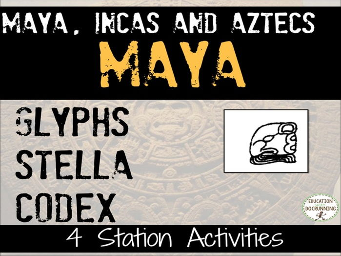 "the mayans the aztecs and the incas essay Ruled before their european conquest the aztecs, incas, and mayans were three distinct groups of people that thrived in the americas prior to their ""discovery"" and all have a diversely rich background full of people, tradition, and culture."