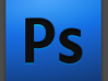 Photoshop Magazine with Video Tutorials.