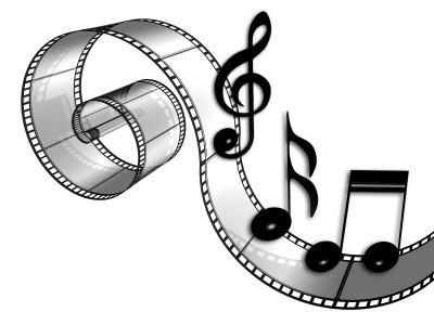 Film Music Bingo – GCSE Music (9-1)