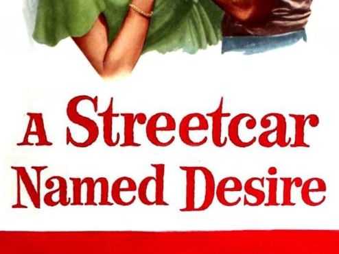 A Streetcar Named Desire Scene 1 to 11 Notes