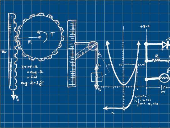IGCSE Physics Revision (CIE)