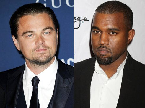 DiCaprio vrs Kanye : Paper 2 Question 4 GCSE English Language AQA 8700