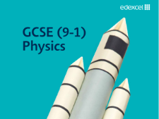 Edexcel GCSE (9-1) Physics 10/11 (Electricity and Static Electricity) Revision and Practice