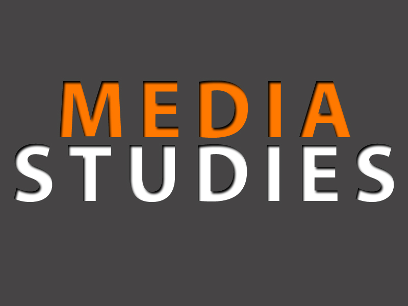 FULL SCHEME - Media Industries – GCSE