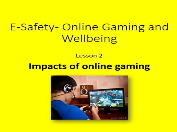 Online gambling impacts fitz tunica casino