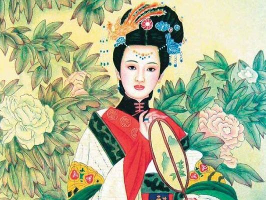 Hassle-free student-led online work for 5 weeks! Chinese Cultural Presentation