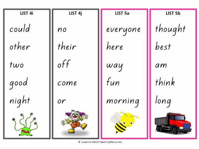 504 essential words pdf free
