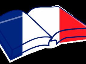 Forme negative en francais: notions de base