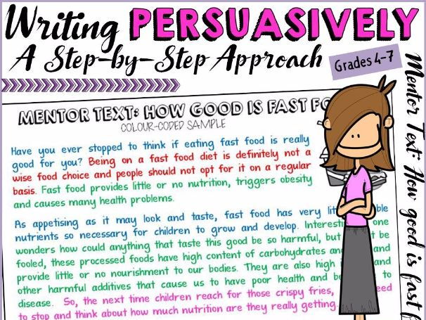 persuasive essay rubrics Persuasive essay rubric directions: create a five paragraph persuasive essay with a proper introductory paragraph, body with main points and supporting details, and.