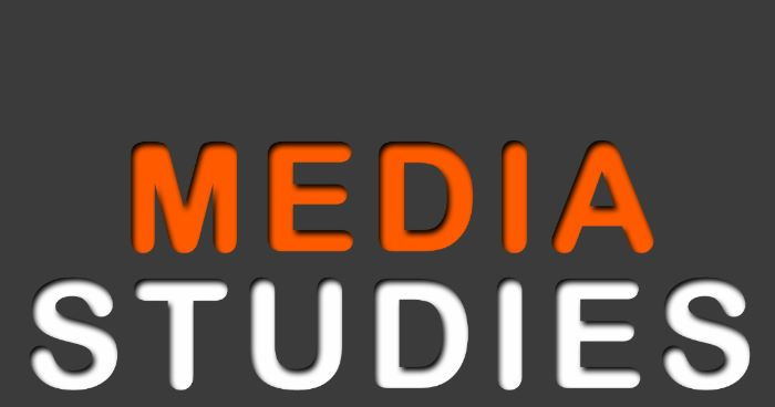 Media Industries – A-Level - Lesson 4: Corporations