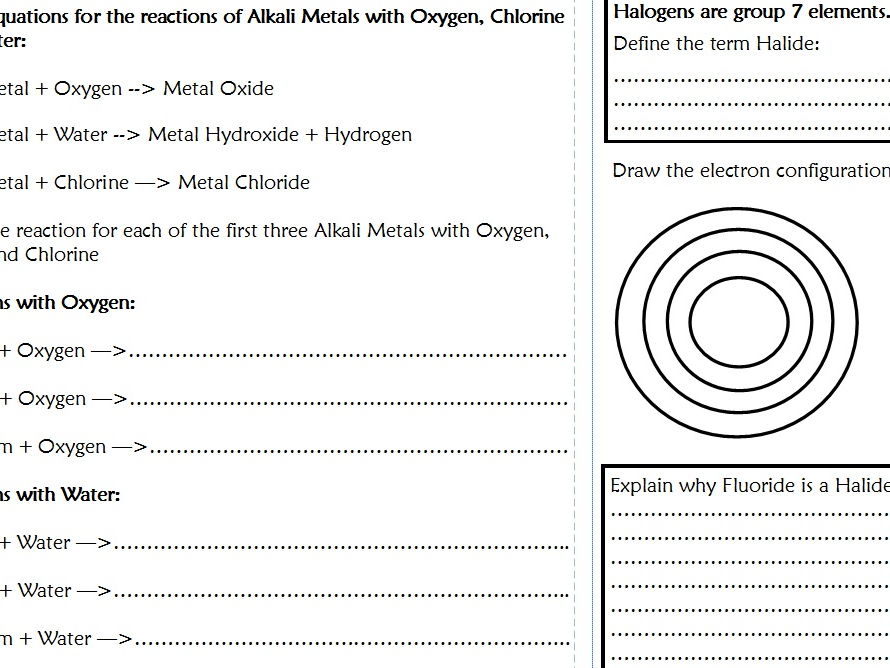 Mental Maths Homework sheets by Carolinevn - Teaching Resources - Tes