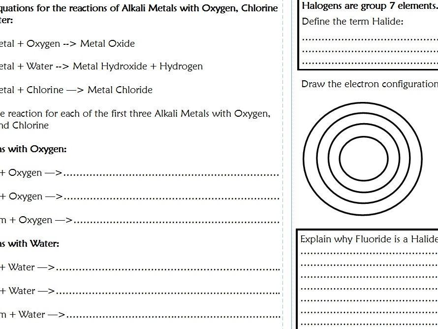 Mental Maths Homework sheets by Carolinevn - Teaching Resources - Tes