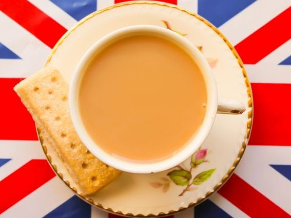 ESL/TEFL  British Culture Bundle