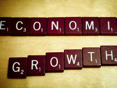 Economic Growth - Part 2