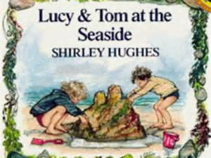EYFS- Summer term 3.2, Bundle of fun with a Seaside topic theme!