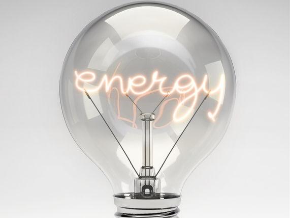 Junior science Unit plan for Energy