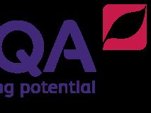 AQA GCSE Waves Unit 6 - Placemat Bundle