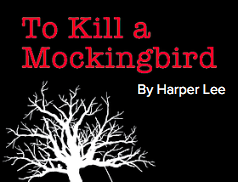 "Full Pack""To Kill a Mockingbird "". 1.  complete pack of teaching resources, linked to the topic that you teach. Answer Key.2.Presentation for this lesson. Includes video and audio."