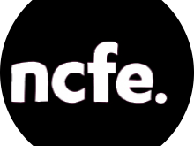 NCFE Level 2 Technical Award in Business and Enterprise Practice paper
