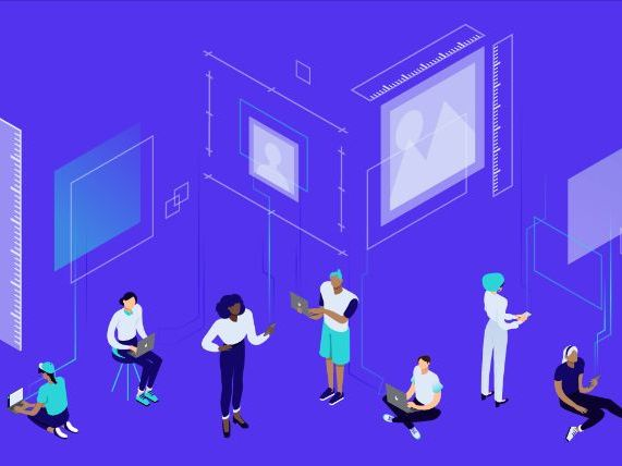 BTEC Level 3 Unit 8: Business and Social Media - A1.Social-Media-Websites