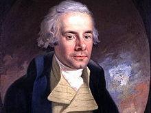 Abolition of slavery in British Empire