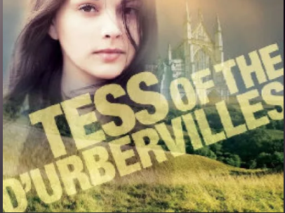 Tess of the d'Urbervilles AQA A Level English Literature FULL Scheme of Work