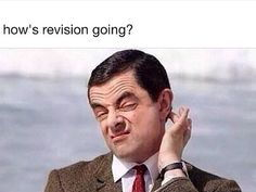 IGCSE Revision guides