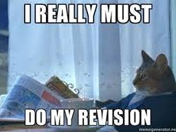 AQA Paper 1: Pub Quiz revision lesson