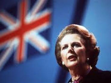 GCSE History (Eduqas - WJEC) Comprehensive Lessons: 2D The Development of the UK 1919-1990 (Period)