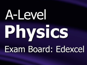 A level physics workbooks - Topic 1: Working as a physicist