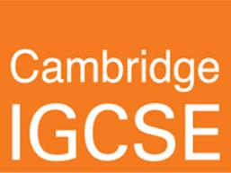CIE IGCSE PE Knowledge Organisers