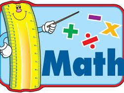 Week 3 Maths Arithmetic