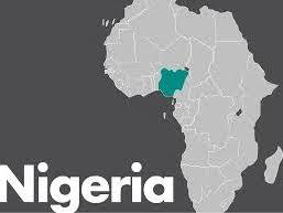 Nigeria Scheme of Work