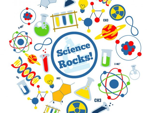 Science Planning and Resource Bundle