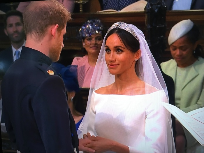 Royal Wedding, Harry and Meghan Lessons and Resources