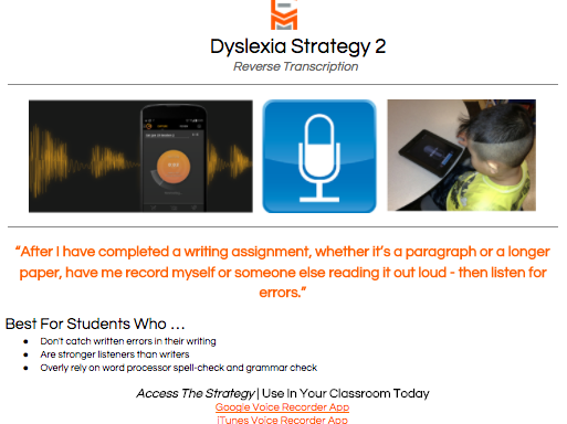 Dyslexia Teacher Essentials- Interactive, Inspirational!