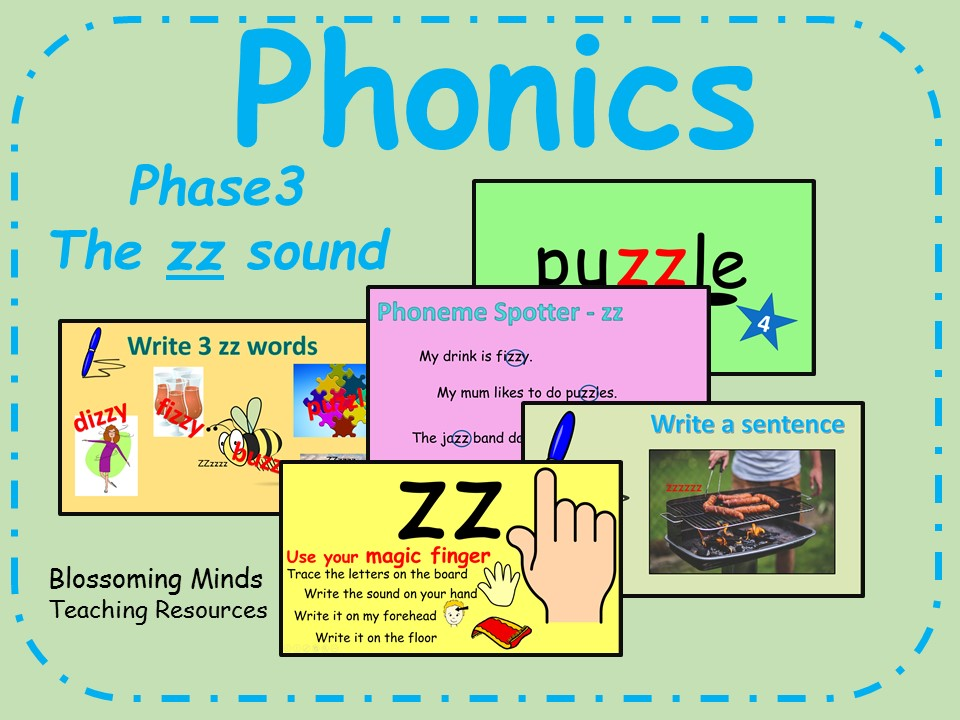 Point Of View Practice Worksheets Word Phonics Initial Consonant Blends Worksheets By Romilli  Number 3 Worksheet Preschool Pdf with Percent Increase Worksheet Word Phonics Phase   The Zz Sound Color The Number Worksheet Excel