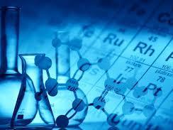 IB Chemistry - Stoichiometry