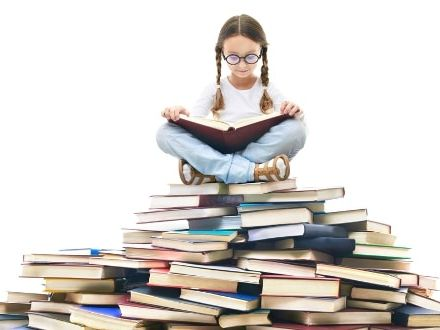 Year 6 Reading SATs revision bundle