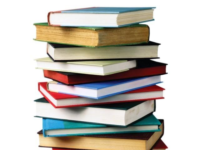 Bibliographies & Plagiarism