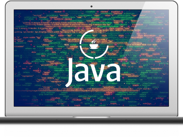 JAVA Programming Tip Sheet